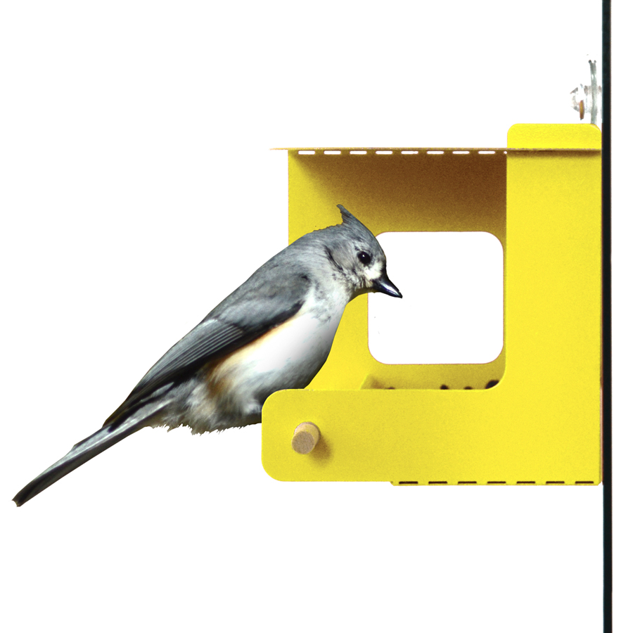 feed inc yellow wilson feeders mill picture feeder bird